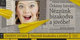 Baltazár Színház előadásai 2020. Online jegyvásárlás