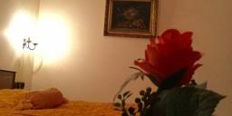 Szerelmi búvóhely akciós áron - `Magyarország Ősszel is vár!` Móron az Öreg Prés Fogadónkban
