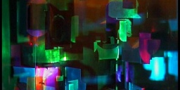 Budapest Galéria kiállítások 2020