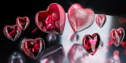 Valentin napi wellness hétvége, páros romantika a ceglédi Hotel Aquarellben