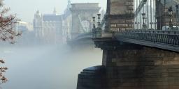 Budapesti események és jegyvásárlás 2021