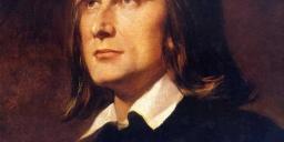 Liszt Fesztivál 2020 Budapest