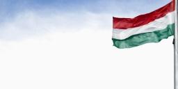 Október 23 Kőszeg. Nemzeti Ünnep 2021