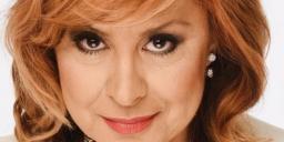 Szulák Andrea koncertek 2021. Online jegyvásárlás