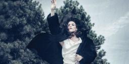 Anna Karenina balett,  tánc és színházi előadások 2021. Online jegyvásárlás