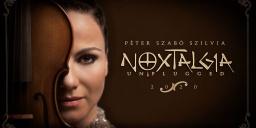 Koncertek Veszprémben 2020 / 2021. Online jegyvásárlás