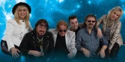 Neoton Aréna koncert 2021. Online jegyvásárlás