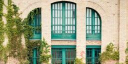 Unicum séta 2020. Városnézés a Zwack család történetén keresztül
