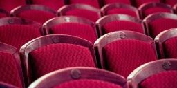 Palladium Színház Szeged 2021. Előadások és online jegyvásárlás