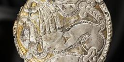 Interaktív régészeti kiállítás Nyíregyházán. Ősi mesterségek nyomában a Jósa András Múzeumban