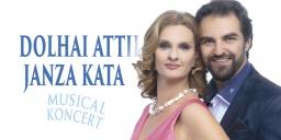 Füredi Szabadtéri Színház 2021. Balaton Szabadidő Központ, online jegyek