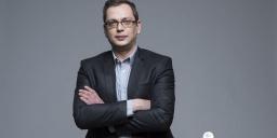 Kós Károly Művelődési Ház programok Budakalász 2020