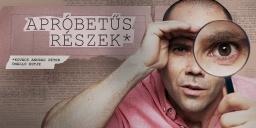 Jegyvásárlás Szombathely - koncertek, rendezvények, színházi előadások 2020