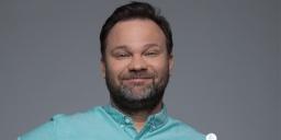 Dumaszínház All Stars, a humor nagyágyúi egy színpadon 2020. Online jegyvásárlás