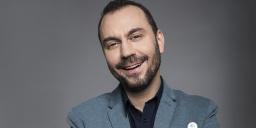 Dumaszínház Csenki Attila előadások 2021. Online jegyvásárlás