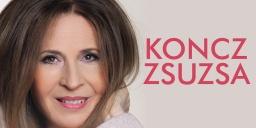 Zsinagóga koncert Szeged 2021. Online jegyvásárlás