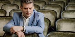 Komolyzenei koncertek a Pesti Vigadóban 2021. Online jegyvásárlás