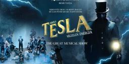 Zenthe Ferenc Színház jegyek 2021