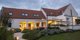 Villa Szent Jakab