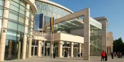 Kölcsey Központ Debrecen programok 2020. Online jegyvásárlás
