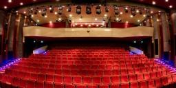 Weöres Sándor Színház programok 2021. Előadások és online jegyvásárlás