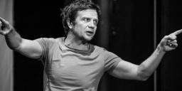UP Újpest Rendezvénytér színházi előadások 2021. Online jegyvásárlással