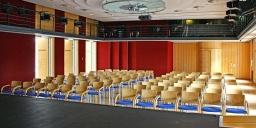 Aranytíz Kultúrház programok 2021. Online jegyvásárlás