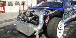 Kunmadaras autóversenyek és motorversenyek 2021