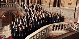 Budapesti Filharmóniai Társaság Zenekara koncertek 2021. Online jegyvásárlás