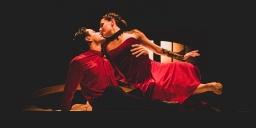 Győri Balett műsor előadások Győrben és Budapesten 2020