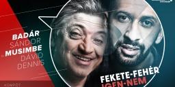 Dumaszínház Kompót Dumaklub 2020. Előadások és online jegyvásárlás