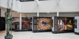Országgyűlési Múzeum programok 2020