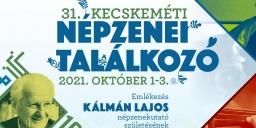 Hírös Agóra programok Kecskemét 2021. Események, rendezvények, online jegyvásárlás
