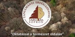 Károly-magaslati Ökoturisztikai Látogatóközpont