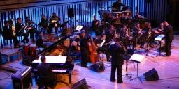 Modern Art Orchestra koncertek 2020. Online jegyvásárlás
