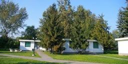 Szolnoki Turisztikai és Szabadidőközpont