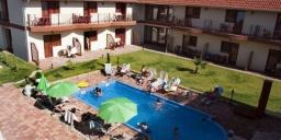 Boni Családi Wellness Hotel Zalakaros