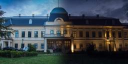 Gyulai Almásy-kastély Látogatóközpont programok 2021. Garantált programok a hét minden napján