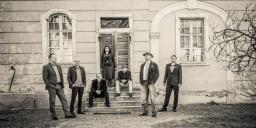 Csík Zenekar koncertek 2020. Fellépések és online jegyvásárlás