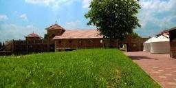 Garabonciás Kalandpark és Farm