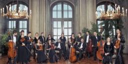 Mendelssohn Kamarazenekar koncertek 2020. Online jegyvásárlás