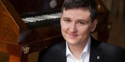 Liszt Ferenc Emlékmúzeum programok 2021. Online jegyvásárlás