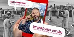 Dumaszínház Pécs 2020. Előadások és online jegyvásárlás