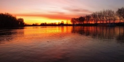 Tisza-tó fesztiválok 2020