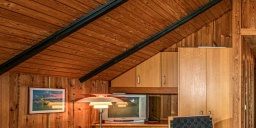 Romantikus hétvége vízparti faházban, balatoni bungalók foglalhatók a Club Tihanyban