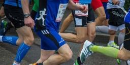 Szigligeti Félmaraton 2021