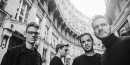 Kispesti koncertek 2020. Online jegyvásárlás