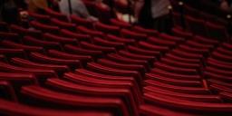 Színház Mór 2021. Gyermek és felnőtt színházi előadások