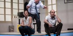 Belvárosi Színház előadások 2021