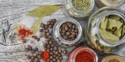 Gyógynövény gyűjtés 2020. Túrák és előadások Székesfehérváron és környékén